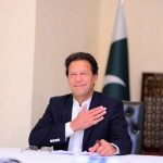 Imran Khan to seek vote of confidence from parliament today